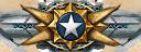 NORMAS Badge_Accolade_Hero_GoingRogueBadge