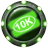 Badge ArchitectTickets10000.png