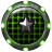File:Badge ArchitectPlayDevChoice01.png