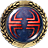 File:V_badge_ArachnosBadge.png