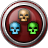 File:Badge_PositronRevampPart1.png