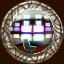 File:Badge DayJob MonitorDuty.png