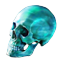 Salvage CrystalSkull.png
