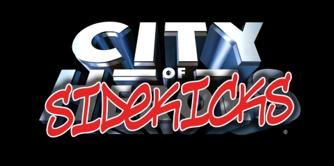 Sidekicks logo sm thumb.jpg