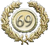 File:Badge vr months 069.png