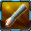 ParagonMarket Magic WitchLaceGlovesPattern.png