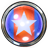 File:Badge defeatstatesman.png