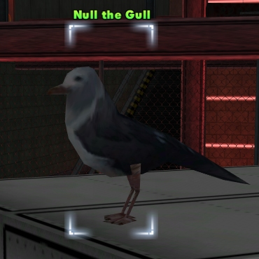 https://paragonwiki.com/w/images//d/df/Null_the_Gull.jpg