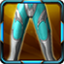 ParagonMarket Magic WitchLeatherLeggings.png