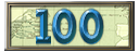File:badge_count_100.png