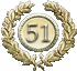 File:Badge vr months 051.png