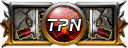 File:Badge_it_tpn_complete.png‎