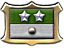File:Badge stature 11.png