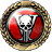 Badge villain 5thcolumn.png