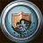 File:Badge I11VillainStoryArc1Complete.png