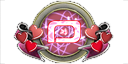 File:Badge anniversary pocketd.png
