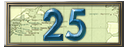 File:Badge count 25.png