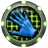 File:Badge_ArchitectTestClick.png