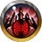 The 'Made Villain' badge is for those that have become highest threat this city has seen