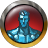 File:Badge OtherAlignmentMission Hero.png