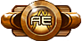 File:Badge ArchitectDevChoice.png