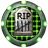 File:Badge_ArchitectTestKill1000000.png