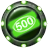Badge ArchitectTickets500.png