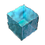 Salvage iceCube.png