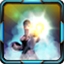 ParagonMarket CCEmote SpellCast.png
