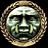 File:Badge villain trolls.png