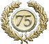 File:Badge vr months 075.png