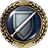 File:V badge BattleDomeBadge.png