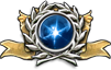 File:Badge event HeartOfLightDarkness.png
