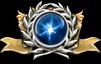 NORMAS Badge_event_HeartOfLightDarkness
