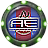 File:Badge ArchitectHeroMissions.png