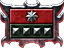 File:V badge StatureBadge9.png