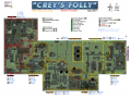 Crey's Folly VidiotMap.png