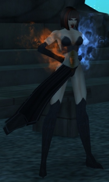 File:War witch reborn.jpg