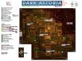 Dark Astoria VidiotMap.png