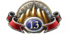 Badge anniversary 13.png