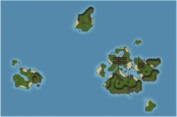 Map MonsterIsland.jpg