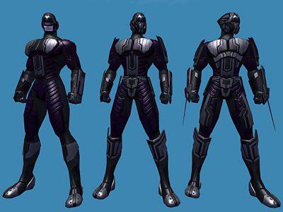Vanguard Male.jpg