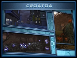 Splash Croatoa.jpg
