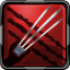 Power Set Icon-Claws.png