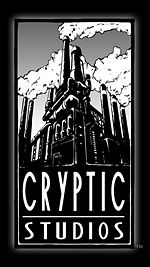 CrypticLogo medium.jpg