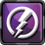 Power Set Icon-Assault.png