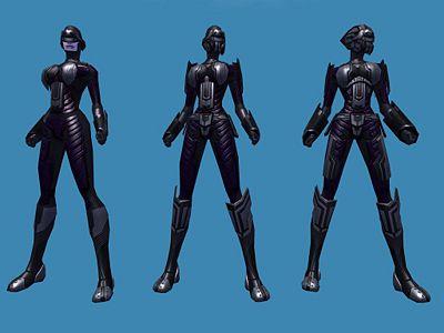 Vanguard Female.jpg