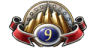 Badge anniversary 9.png