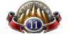 Badge anniversary 11.png