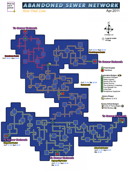 File:Abandoned Sewer Network VidiotMap.png
